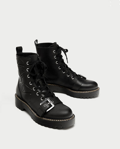 Biker-Boots-Zara-2017-bellezza-in-the-city