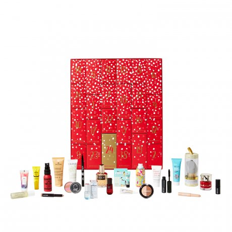 Birchbox-Advent-Calendar-2017-bellezza-in-the-city