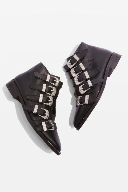 TopShop-Ankle-Boots-bellezza-in-the-city
