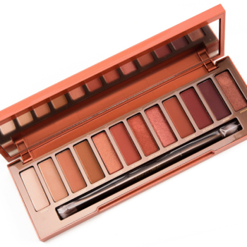 urban-decay_naked-heat_001_palette-350x350