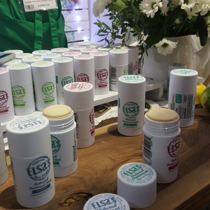 Elsa-Organic-Skin-Food-Bellezza-in-the-city
