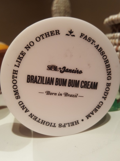 Brazilian-Bum-Bum-Cream-Sol-de-Janeiro-bellezza-in-the-city