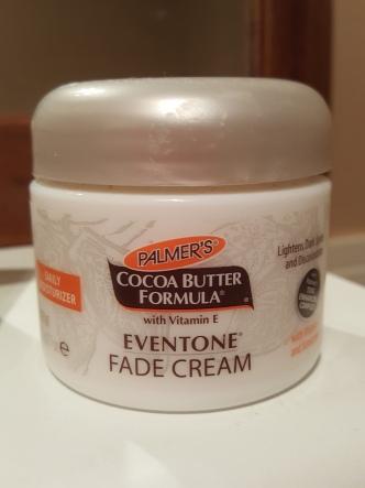 Eventone-fade-Cream-Palmers-bellezza-in-the-city