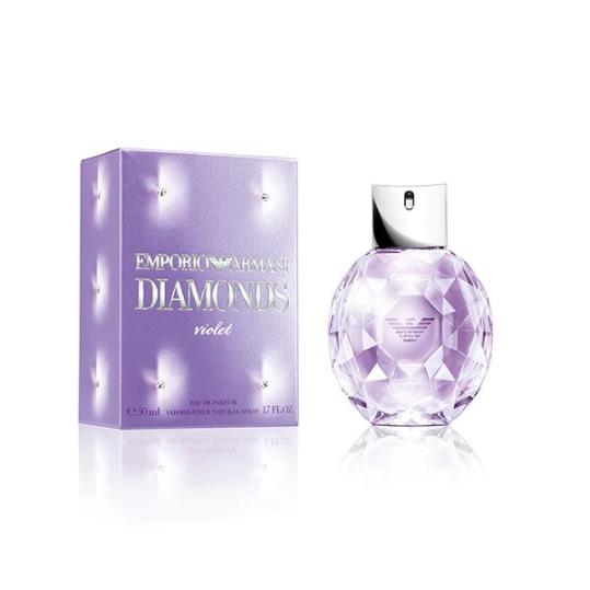 Emporio-Armani-Diamonds-She-Violet-Eau-de-Parfum-50ml-517422