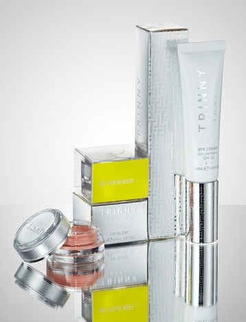 KISS-ME-QUICK-TRINNY-LONDON-BEAUTY-BELLEZZA-IN-THE-CITY
