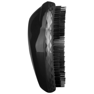 Tangle-Teezer-Originale-Panther-Black-bellezza-in-the-city