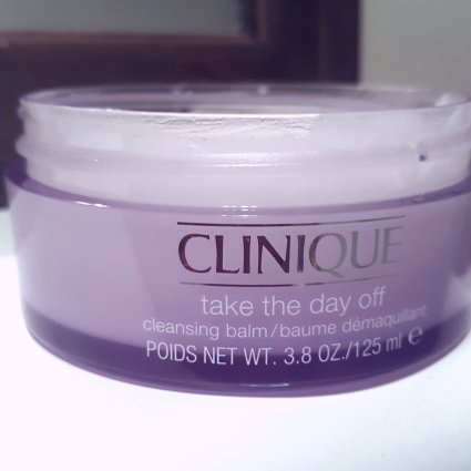 Take-the-day-off-Cleansing-balm-Clinique-bellezza-in-the-city