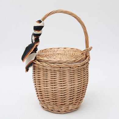 Handbag-Wicker-Bag-With-Lid-Bamboo-Basket-Straw-Woven-Tote-Up-Size-bellezza-in-the-city