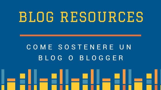 Blog-Resources-Come-Sostenere-un-blog-bellezza-in-the-city