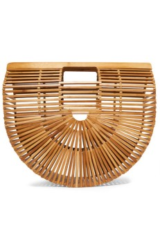 Ark_Large_Bamboo_Clutch_Bag_Cult_Gaia_bellezza_in_the_city
