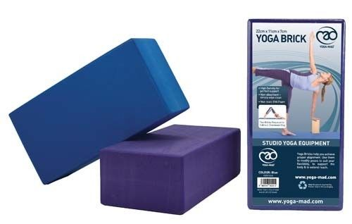 Ebay-Yoga-Brick-Bellezza-in-he-city