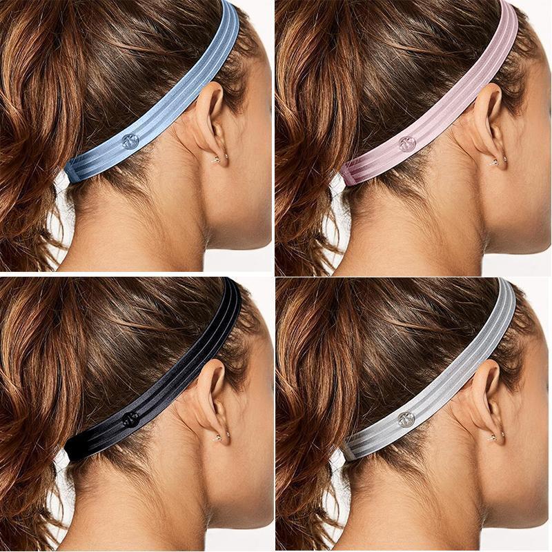 Ebay-Yoga-Headband-Bellezza-in-the-city