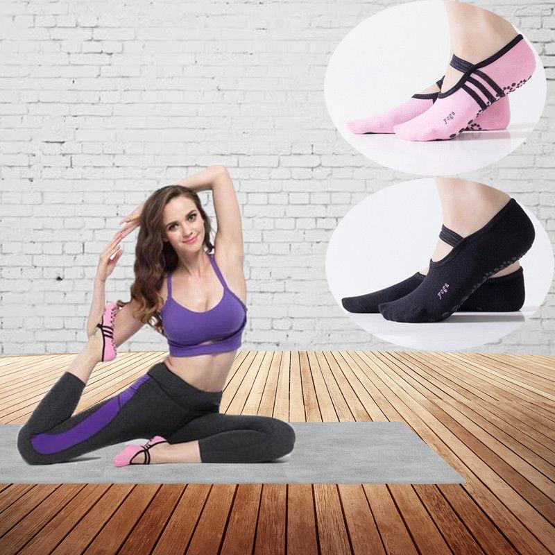 Ebay-Yoga-Socks-bellezza-in-the-city