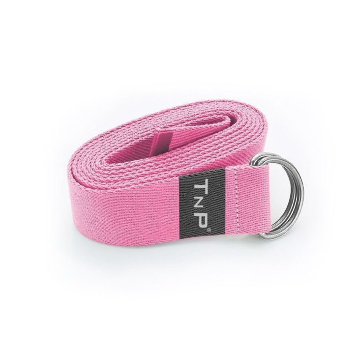 Ebay-Yoga-Belt-Bellezza-in-the-city