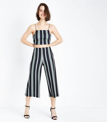 Floaty trousers - New Look