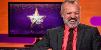 landscape-1480507184-the-graham-norton-show