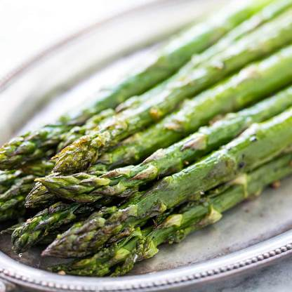 roasted-asparagus-horiz-a-1600 from suimply recipes