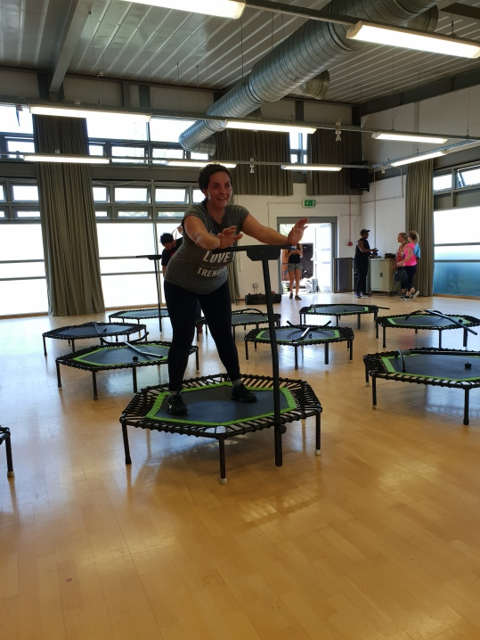 Trampolini_Jomba_London_Fitness_Class_bellezza_in_the_city