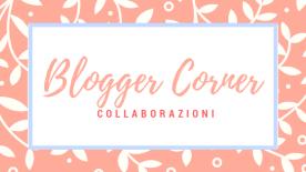 blogger_corner_bellezza_in_the_city