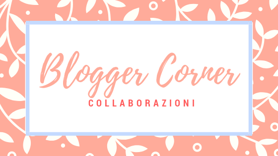 blogger_corner_bellezza_in_the_city