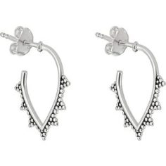 accessorize-sterling-koh-lipe-hoop-earrings
