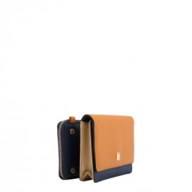Carpisa Bages Wallet