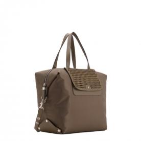 Carpisa Big Handbag Modular Game