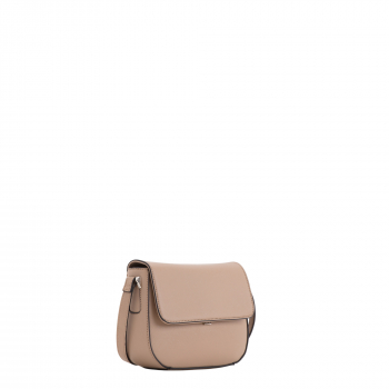 Carpisa Cross Body Bag Honai