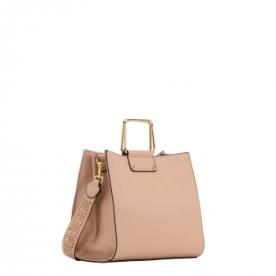 Carpisa - Handbag mode Shina Cruz