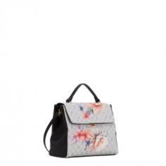 Carpisa Multicoloru Messenger Bag Cartego