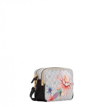 Carpisa Multicolour Bag Cross Body Cartego