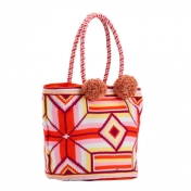 Carpisa Shopping bag Kiele