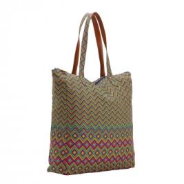 Carpisa - Shopping Bag Milva