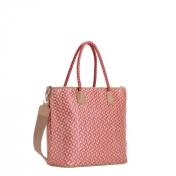 Carpisa - Shopping Handbag Kiri