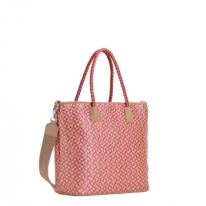 Carpisa - Shopping Handbag Kiri
