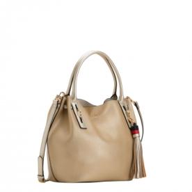 Carpisa - Tote Bag Talat V1