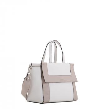 Carpisa Two TOnes Bag Stidia