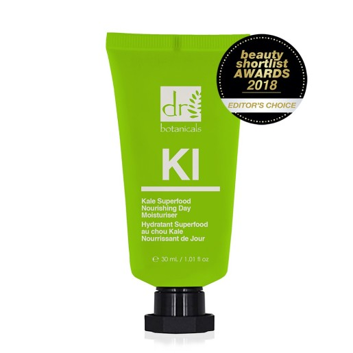 KI-Dr-Botanicals-Crema-idratante-per-il-viso-bellezza-in-the-city
