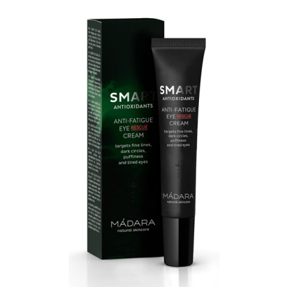 madara-smart-antioxidants-anti-fatigue-eye-rescue-cream-15ml-bellezza-in-the-city