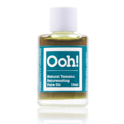 ooh-oils-of-heaven-natural-tamanu-rejuvenating-face-oil-travel-size-15ml-bellezza-in-the-city