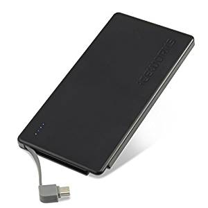 Power Bank Portable