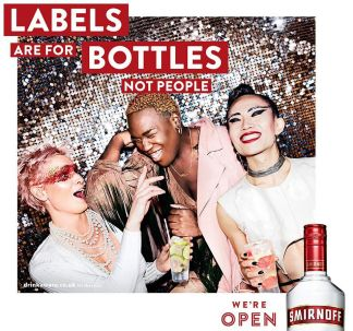 2000x2000-big2017-commercial-tomvanschelven-smirnoff-uk-2017-003
