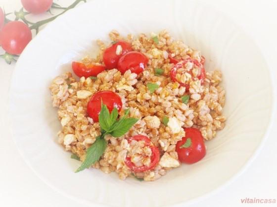 insalata-di-farro-feta-e-pomodorini-grigliati-bellezza-in-the-city