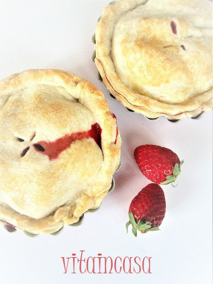 mini-pies-fragole-bellezza-in-the-city