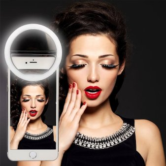 Mobile Phone RIng Light.jpg