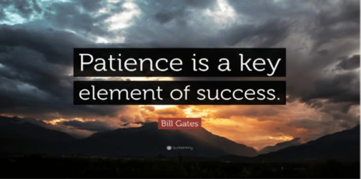 Patience-amazingtradingacademy.com_