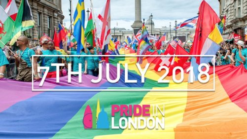 Pride+in+London+2018+save+the+date1024