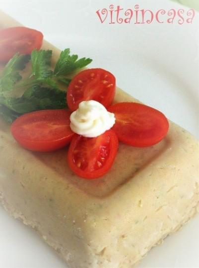 sformato-fagioli-e-patate-bellezza-in-the-city