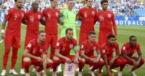 Sweden-v-England-Quarter-Final-2018-FIFA-World-Cup-Russia