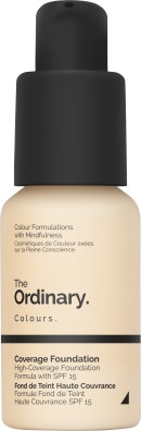 The-Ordinary-Coverage-Foundation-Bellezza-In-the-City